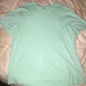 Ralph Lauren Polo Tee Shirt